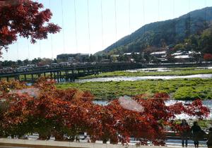 Kyoto126