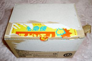 P1010612