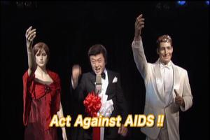 Act_against_aids