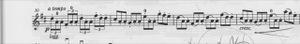 Concerto_no51_031402