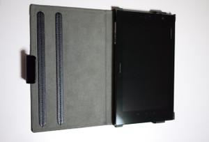 P1010941