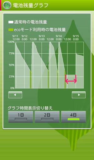 Screenshot_20120917_1101