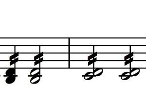 Eineklinenachtmusik_vn2