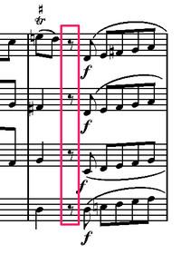 Eineklinenachtmusik_score__04_2