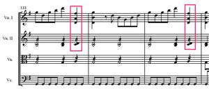Eineklinenachtmusik_score__07