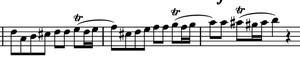 Eineklinenachtmusik_vn21_3