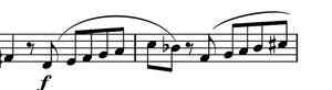 Eineklinenachtmusik_vn2_2