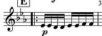 Eineklinenachtmusik_vn24_4