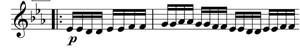 Eineklinenachtmusik_vn24