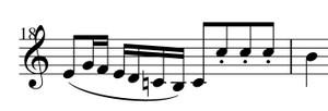 Eineklinenachtmusik_vn24_2