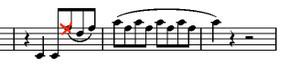 Eineklinenachtmusik_vn2__7_2_2