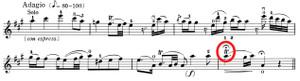Suzuki_vol9_concerto_0002