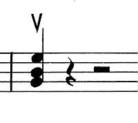 Suzuki_vol9_concerto_00041_5
