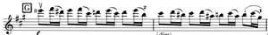 Suzuki_vol9_concerto_00042