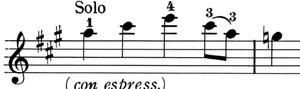 Suzuki_vol9_concerto_00021