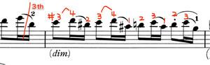 Suzuki_vol9_concerto_00041