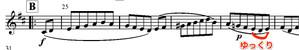 Eineklinenachtmusik_vn2__5