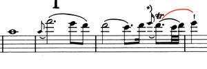 Quartetto_in_d_0001