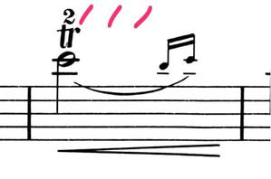 Suzuki_vol9_concerto_0008