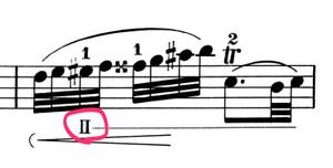 Suzuki_vol9_concerto_0014