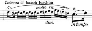 Suzuki_vol9_concerto_00061