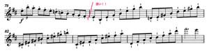 Quartetto_in_d_0002