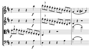 Quartetto_in_d__the_lark__score_par