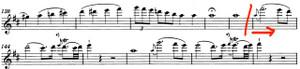 Quartetto_in_d_0003