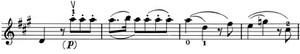 Suzuki_vol9_concerto_00051