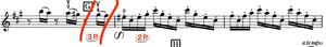 Suzuki_vol9_concerto_00052