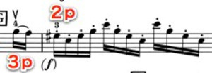 Suzuki_vol9_concerto_00051_2