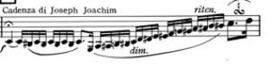 Suzuki_vol9_concerto_0005_2