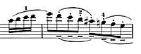 Suzuki_vol9_concerto_0004