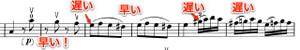 Suzuki_vol9_concerto_00101