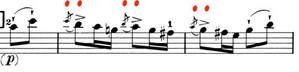 Suzuki_vol9_concerto_00102