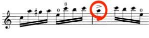 Suzuki_vol9_concerto_00132