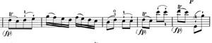 Suzuki_vol9_concerto_0013