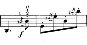 Suzuki_vol9_concerto_00131