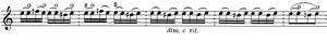 Suzuki_vol9_concerto_0015