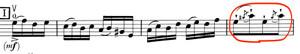 Suzuki_vol9_concerto_13