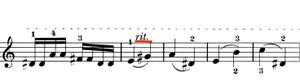 Suzuki_vol9_concerto_151