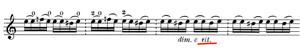 Suzuki_vol9_concerto_152