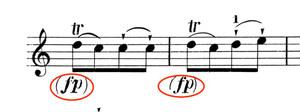 Suzuki_vol9_concerto_141