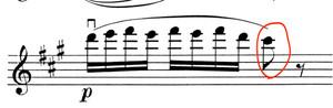 Suzuki_vol9_concerto_161