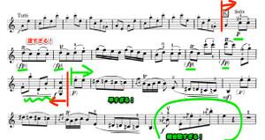 Suzuki_vol9_concerto_14