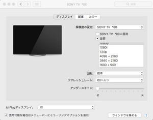 Sony_tv_00