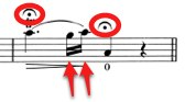 Suzuki_vol9_concerto_00021_2