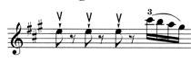 Suzuki_vol9_concerto_00031