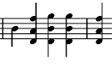Eineklinenachtmusik_vn2__6