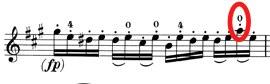 Suzuki_vol9_concerto_00032